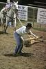 GSYR 05 18 2007 Tri State Rodeo A 371