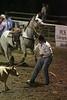 GSYR 05 18 2007 Tri State Rodeo A 367