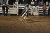 GSYR 05 18 2007 Tri State Rodeo A 360