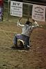 GSYR 05 18 2007 Tri State Rodeo A 375