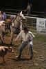 GSYR 05 18 2007 Tri State Rodeo A 368