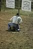 GSYR 05 18 2007 Tri State Rodeo A 373