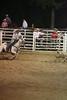 GSYR 05 18 2007 Tri State Rodeo A 357