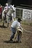 GSYR 05 18 2007 Tri State Rodeo A 369