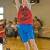 basketball game 2-50