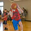 basketball game 2-49