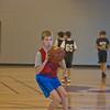basketball game 2-11