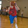 basketball game 2-21