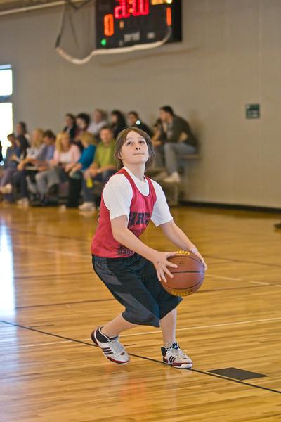 basketball game 2-51