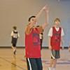 basketball game 2-17