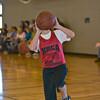 basketball game 2-53