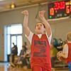 basketball game 2-40