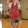 basketball game 2-47