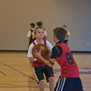 basketball game 2-4