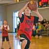 basketball game 2-33