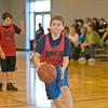 basketball game 2-28