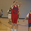 basketball game 2-2