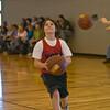 basketball game 2-52