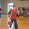 basketball game 2-57