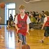 basketball game 2-44