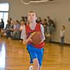 basketball game 2-20