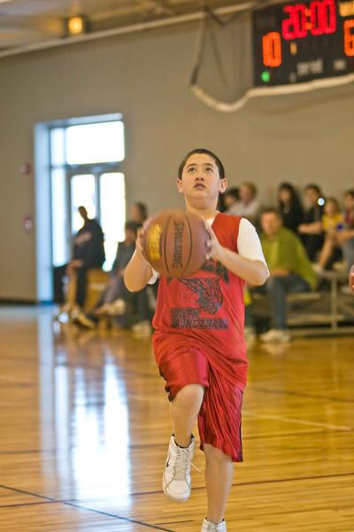 basketball game 2-39