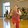 basketball game 2-39