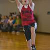 basketball game 2-42