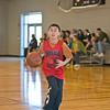 basketball game 2-58