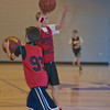 basketball game 2-5