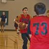 basketball game 2-14