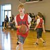 basketball game 2-45