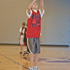 basketball game 2-10