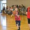 basketball game 2-54