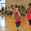 basketball game 2-55