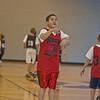 basketball game 2-3