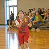 basketball game 2-37