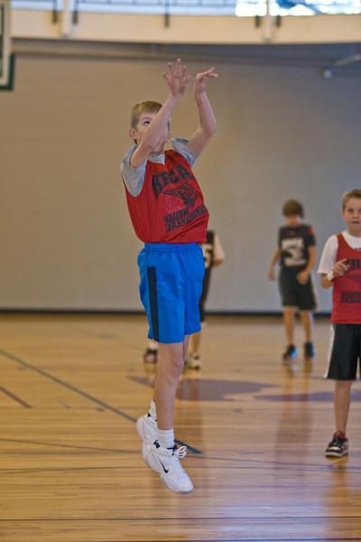 basketball game 2-13