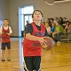 basketball game 2-32