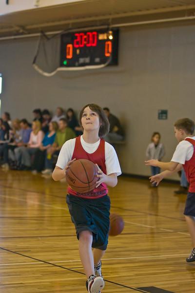 basketball game 2-24