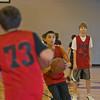 basketball game 2-15