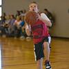 basketball game 2-41