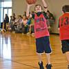 basketball game 2-56