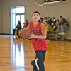basketball game 2-59