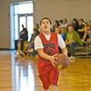basketball game 2-38