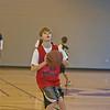 basketball game 2-8