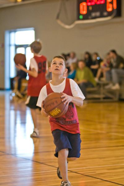 basketball game 2-35