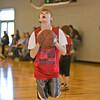 basketball game 2-46