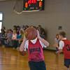 basketball game 2-25