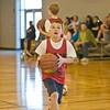 basketball game 2-34